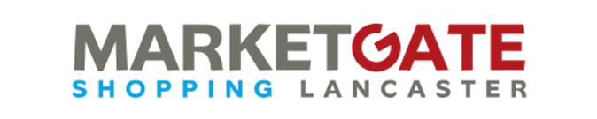 marketgate logo.png