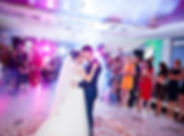 dj mariage sacha events.jpg