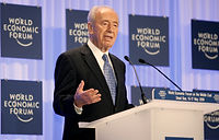 Shimon_Peres_-_World_Economic_Forum_on_t