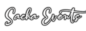 NEW-LOGO-SACHA-EVENTS.png