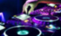 Prestation Disc-jockey.jpg
