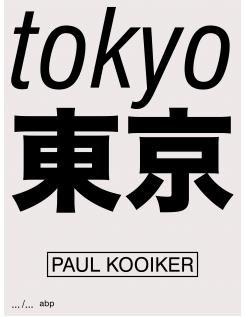 Paul Kooiker - Tokyo