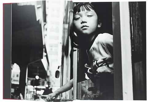 Michio Yamauchi - Hong Kong