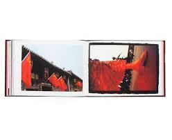 Mo Yi - Red 1997 - 2007