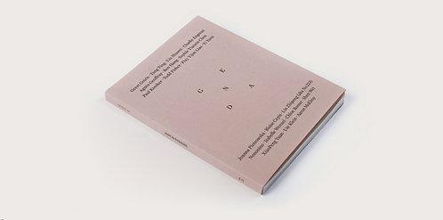 Genda # 1 - Body as packaging