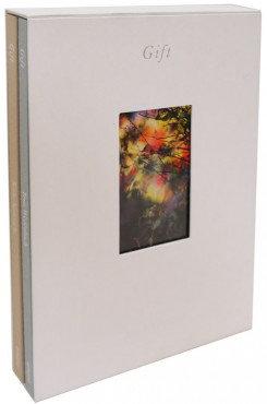 Rinko Kawauchi / Terri Weifenbach - Gift