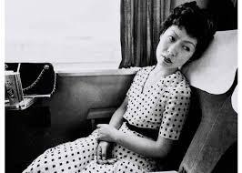 Nobuyoshi Araki - Sentimental Journey 1971 - 2017