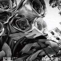 Daido Moriyama - Record 27