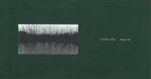 Jungjin Lee - Everglades