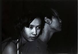 Lieko Shiga - Blind Date