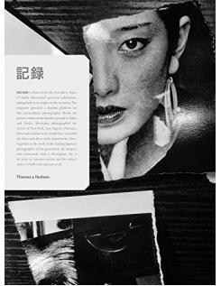 Daido Moriyama - Record (1-30)