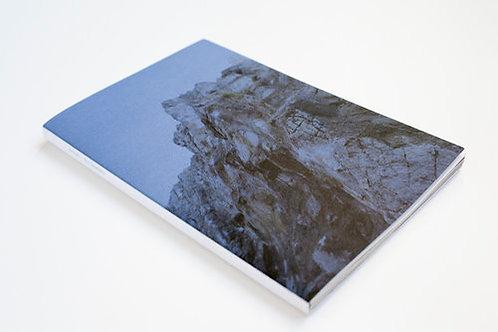 Rio Staelens - Antrum