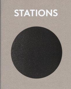 Noémie Goudal - Stations