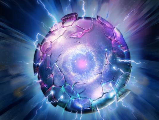 Visions & Mystics: Expanding Reborn in Power