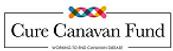 canavan-fond-m.png