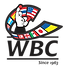 200px-World_Boxing_Council_logo.png