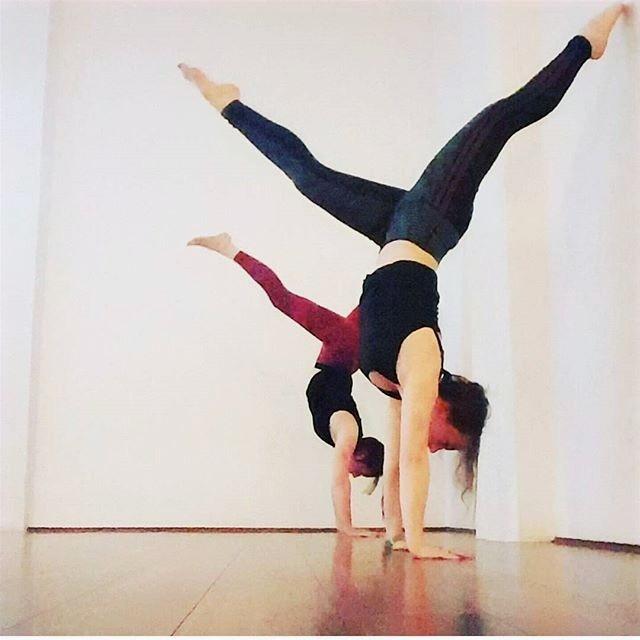 200 hr Foundation Yoga Teacher Training