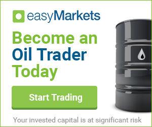 Easy Market