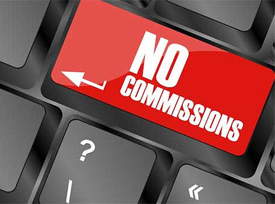 Why Trade Forex - NO Commissions