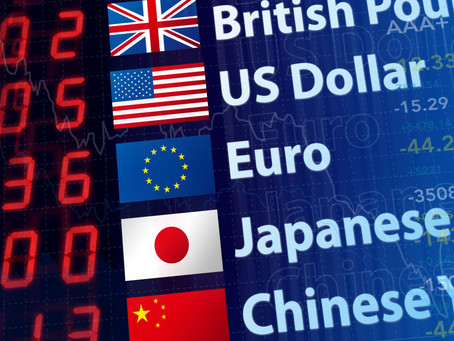 Want To Discover Forex Trading?