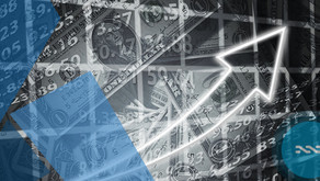 Guidelines To Help Tackle Your Currency Trading