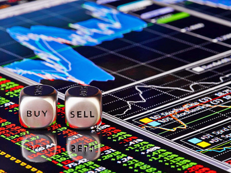 How To Prepare Oneself To Be A Pro In Forex Trading