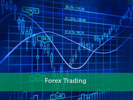 Helpful Suggestions For Understanding Forex Trading