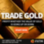 Trade Gold