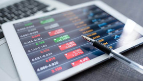 What You Have To Know About Investing In Currency Trading
