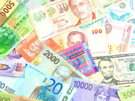 Valuable Recommendations For The Mastering Currency Trading