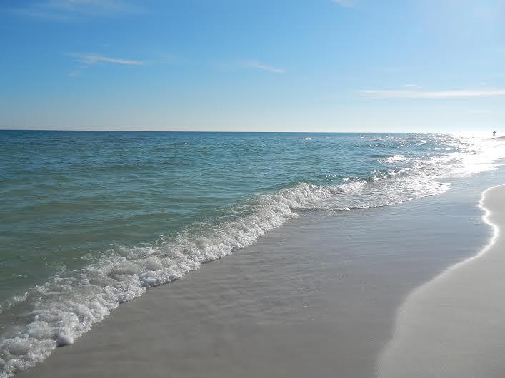 beachmarch31.jpg
