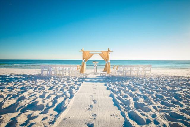 Beach Wedding - NavBeach.jpg
