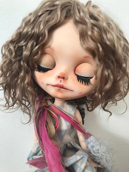 Candice - blythe doll 65