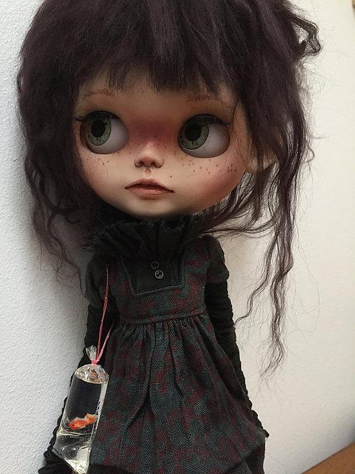 Sophie - blythe doll 13