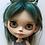 Thumbnail: Mila - blythe doll 50