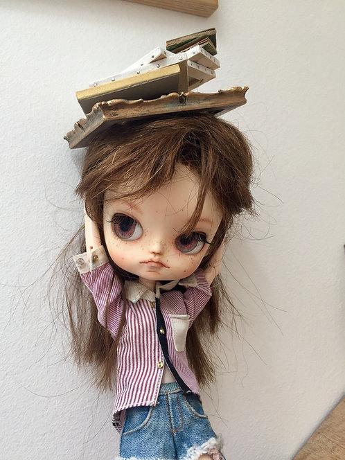 Andrea - dal doll 44