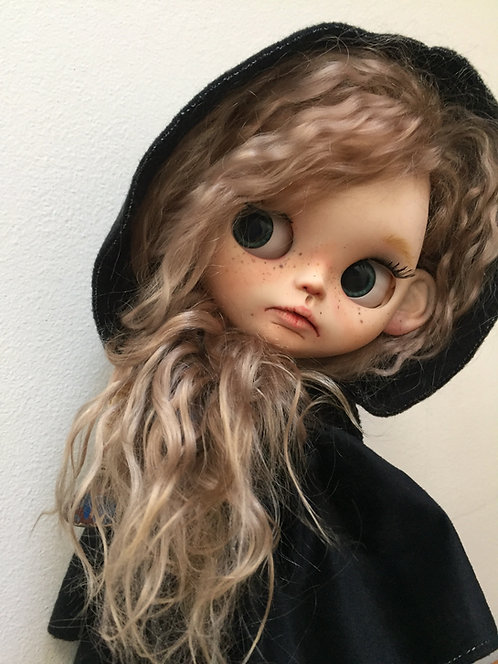 Arwen - blythe doll 55