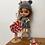 Thumbnail: Ninon - blythe doll 54