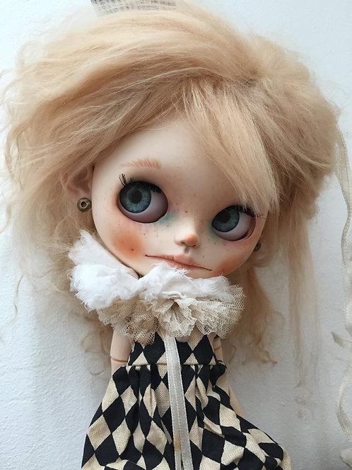 Lison - blythe doll 49