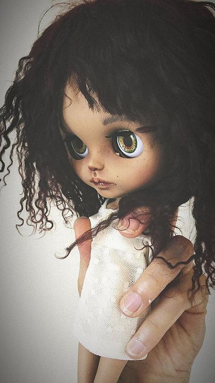 Aria - blythe doll 25