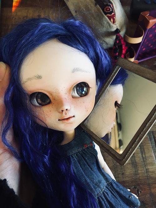 Indie - pullip - doll 78