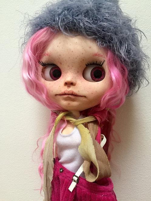 Meï - blythe doll 76