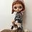 Thumbnail: Margot - blythe doll 51