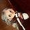 Thumbnail: Mathilde - blythe doll 59