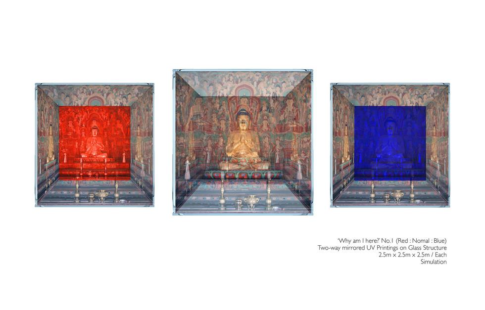 buddha box 3 kind copy.jpg