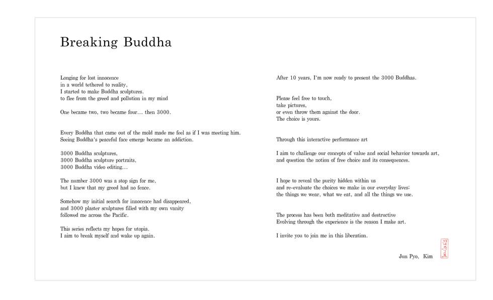 02 artist statement breaking buddha ENG.jpg