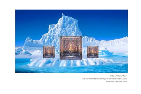 buddha box arctic copy.jpg
