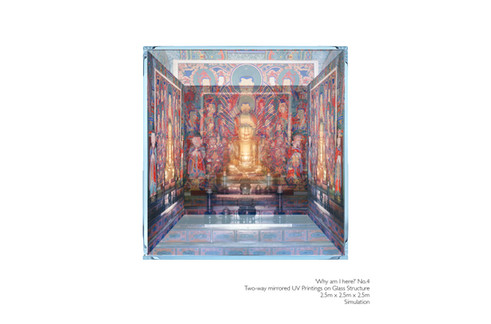 buddha box 4 copy.jpg