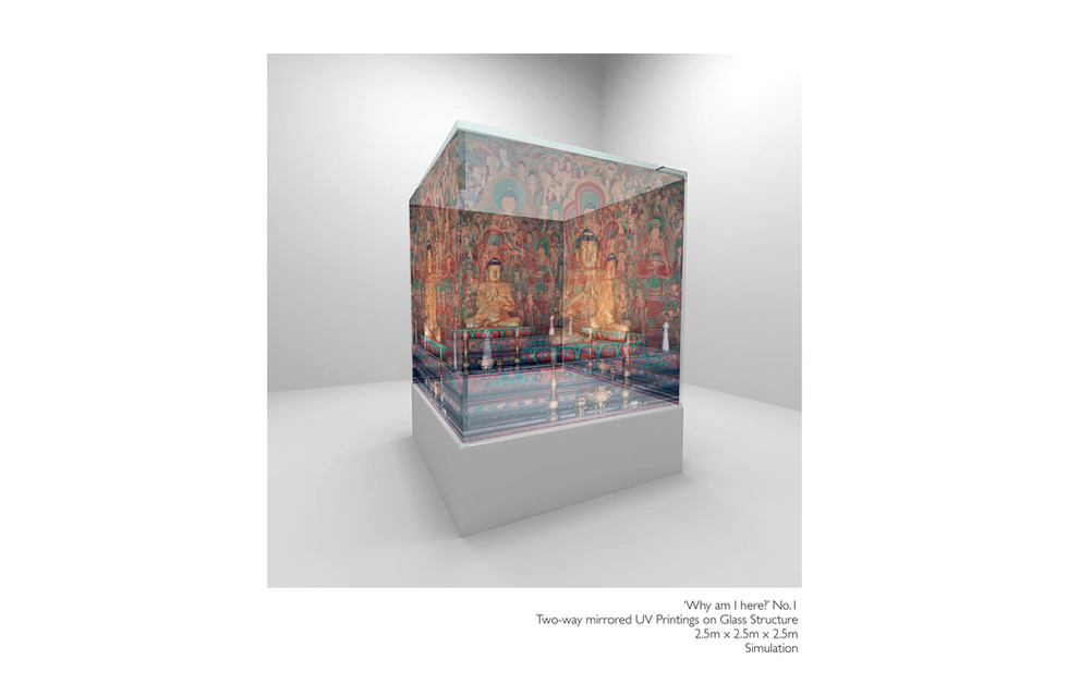 Buddha box 1 copy.jpg