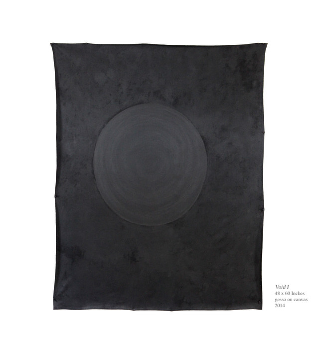 gong 1 fcrop.jpg